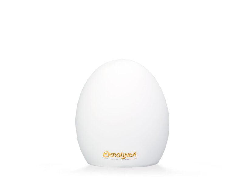 Uovo in vetro di ricambio per diffusore ultrasuoni Filly